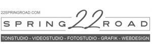 22springroad