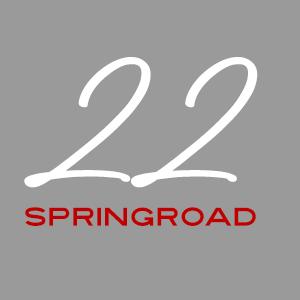 springroad-music.de favicon