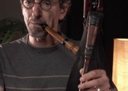 Duo Cassard - Christoph Pelgen