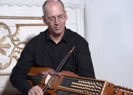 Duo Cassard - Johannes Mayr