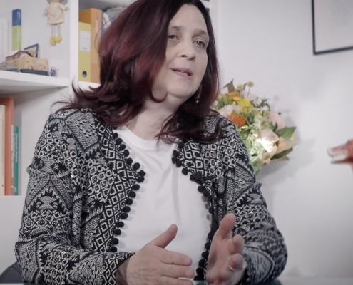 Tarador Hundefutter - Barbara Buchali